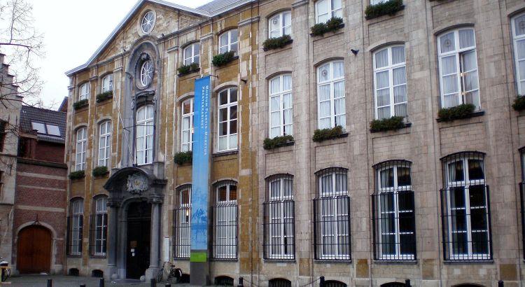 Antwerpen-Plantin_Moretus_Museum-1