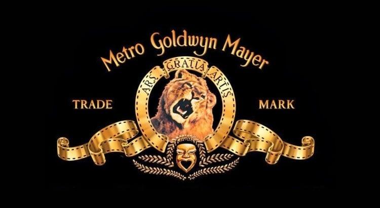 MGM-logo-logotype-1-1