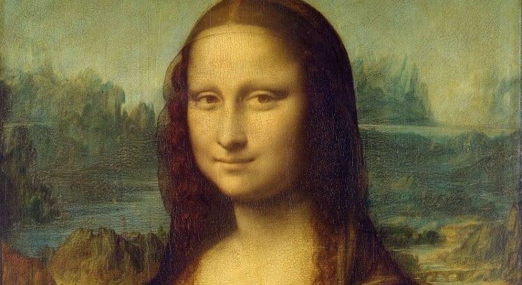Mona_Lisa_by_Leonardo_da_Vinci_from_C2RMF_Omslag-1