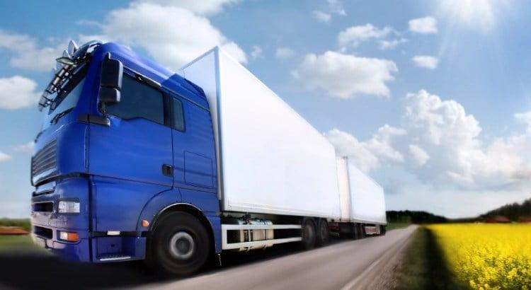 Vrachtwagen-1