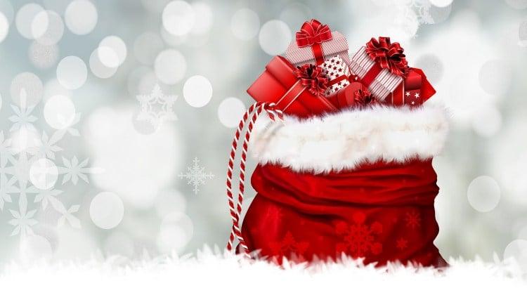 christmas-2947257-1