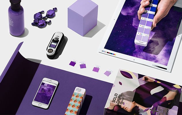 pantone-color-of-the-year-2018-tools-for-designers-graphics-1