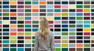 pexels-photo-195656-1